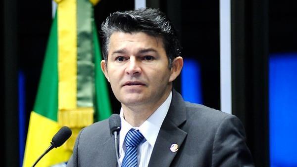 Mandado de Segurança para o cumprimento da Constituição brasileira