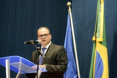 OAB cobra da PGE transparência no pagamento de dívida de R$ 40 milhões