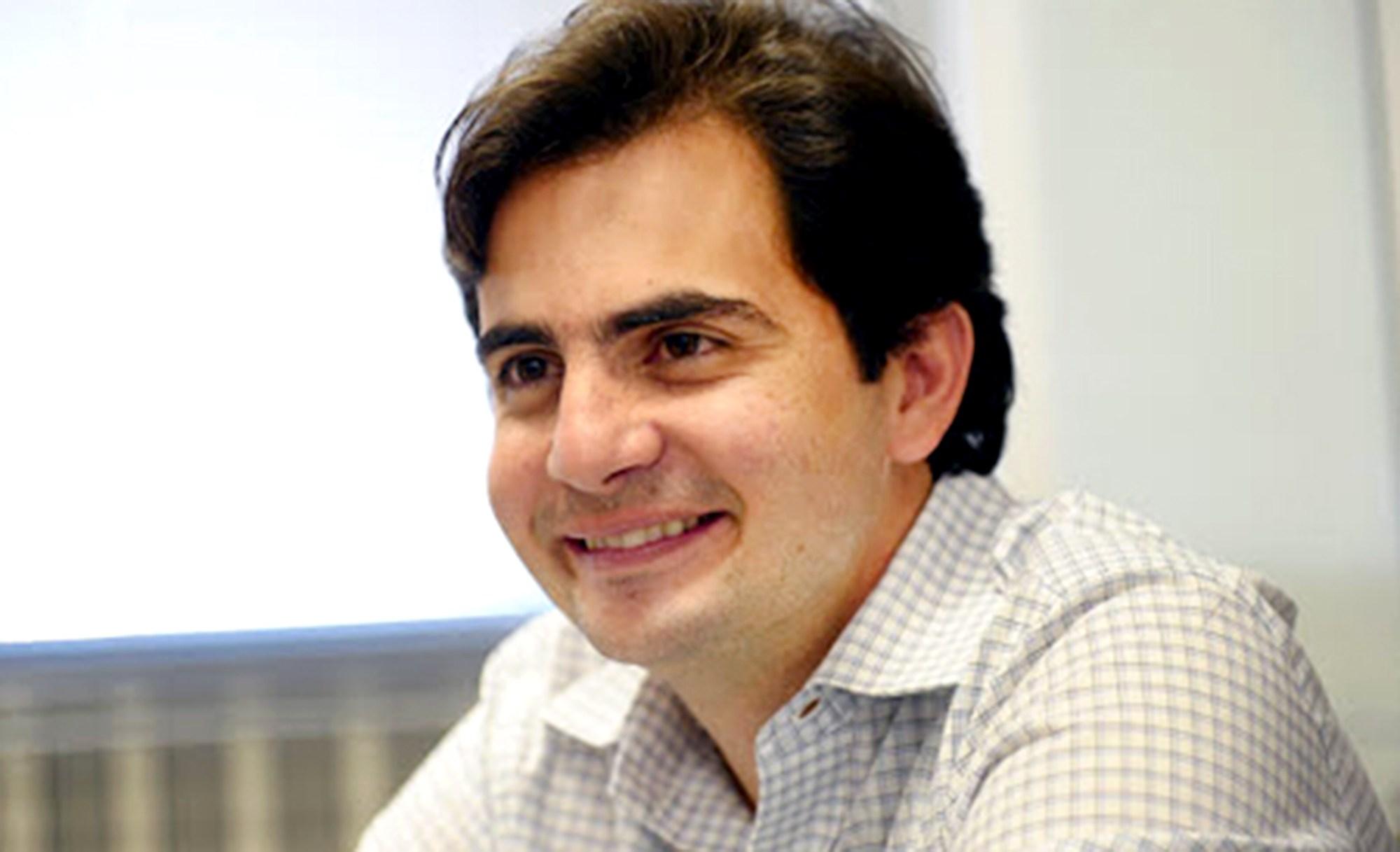 Justiça reconduz Fábio Garcia ao comando do PSB em Mato Grosso