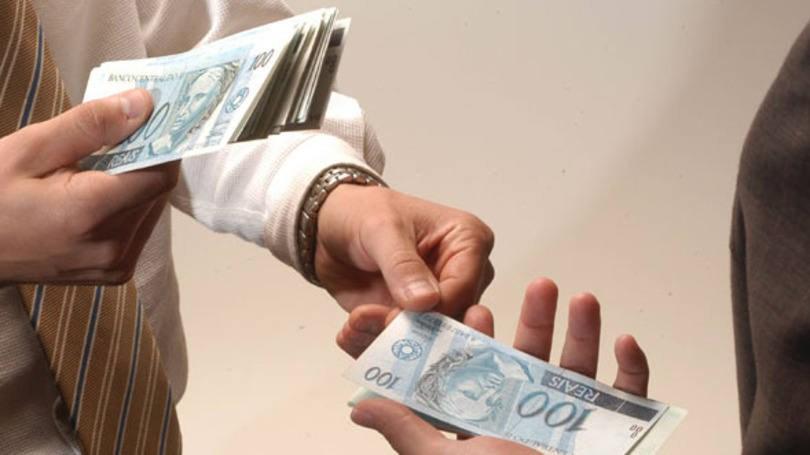 Operação da Polícia Federal que combate fraudes previdenciárias atinge MT