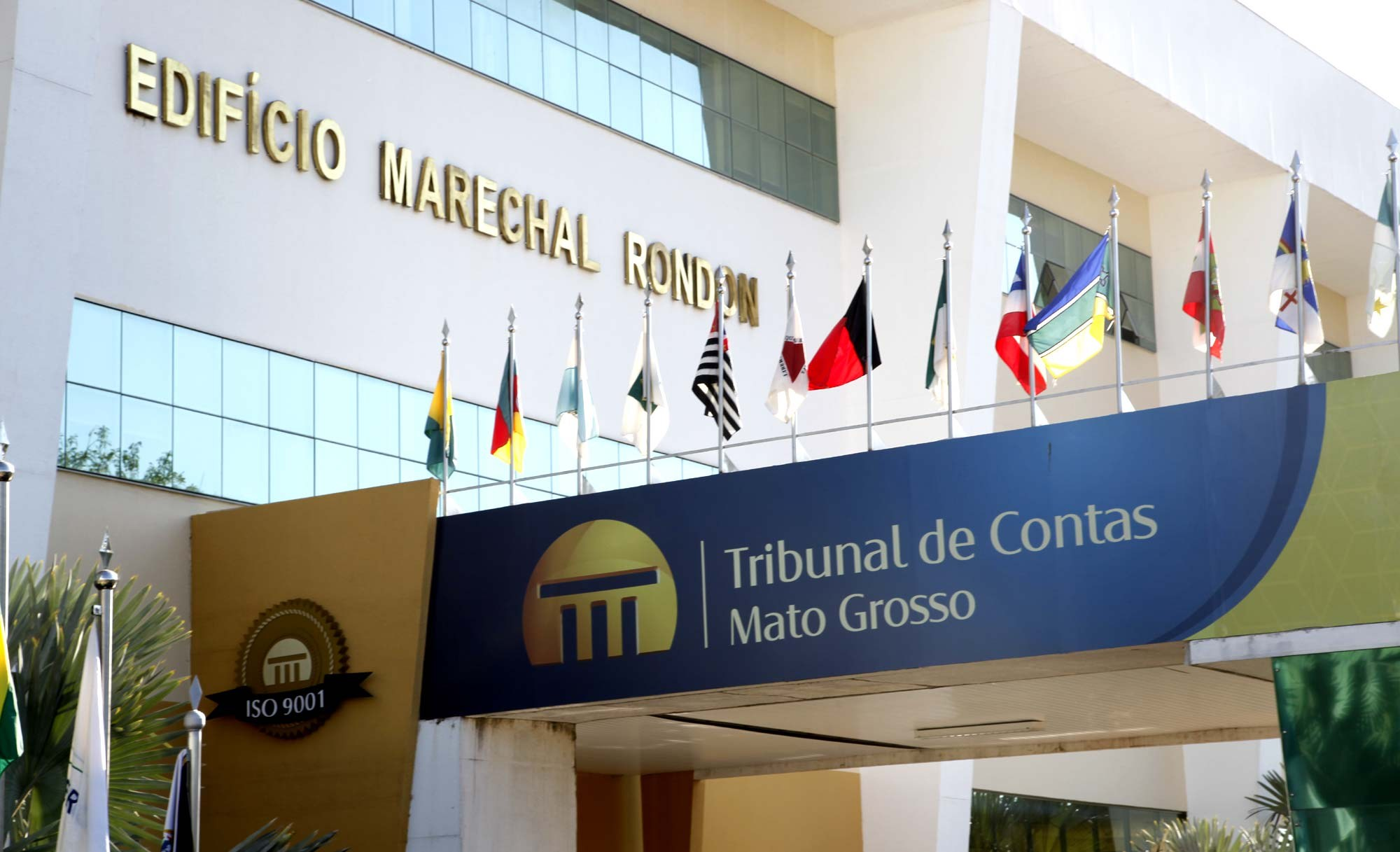 Mantida decisão sobre fraudes em contratos da Secretaria de Infraestrutura
