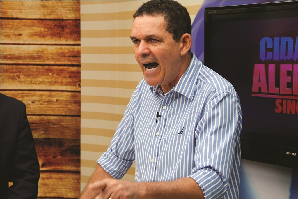 Gestão Juarez Costa não comprova uso de recursos e prefeitura terá que devolver R$ 726 mil