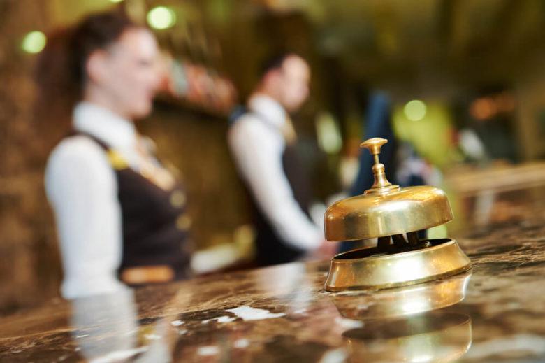Procon Municipal alerta para venda de pacotes e diárias em hotéis
