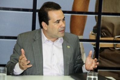 Ex-secretário propõe atrair novas indústrias em Mato Grosso