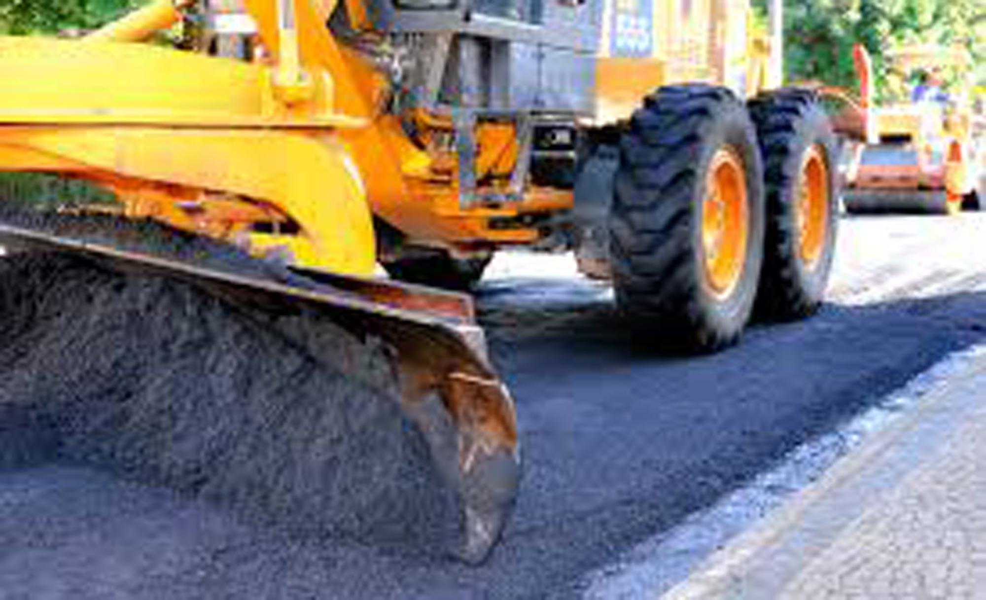 Prefeitura e AL discutem parceria para obras de asfalto em bairros de Sinop