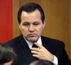 STJ nega HC a ex-governador Silval Barbosa e mais dois