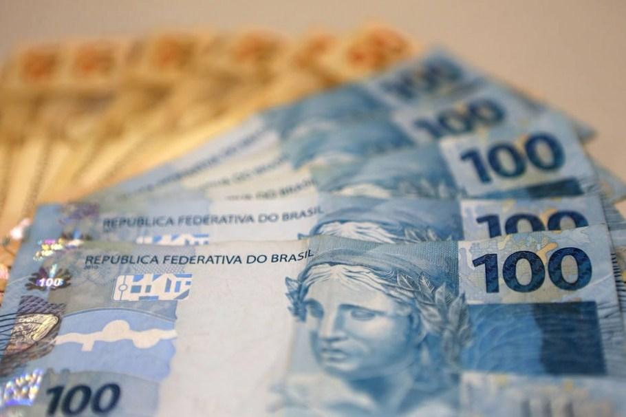 FPM de R$ 64 milhões será creditado às prefeituras hoje; aumento de 10,3%