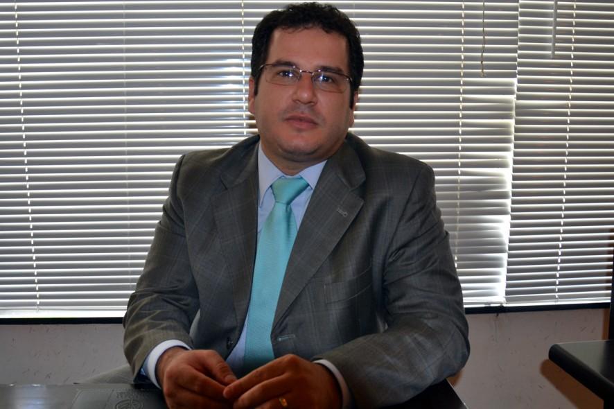 Advogado aponta coerência do TRE ao reformar decisão que cassou prefeita