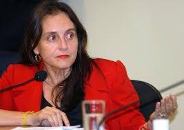 Justiça anula votos de Serys e composição pode mudar; ex-senadora contesta