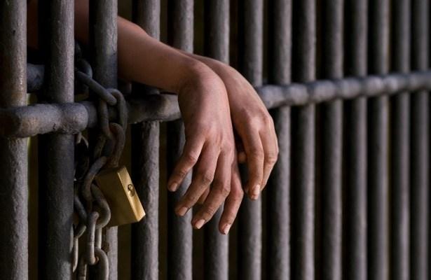 TJ diz que preso em regime fechado não pode ir à faculdade