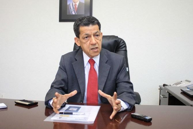 Bolsonaro pode prejudicar o agronegócio de Mato Grosso