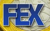 Estado recebe segunda parcela do FEX 2015