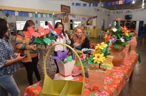 Festa de São Gonçalo 2018 realiza noite cultural nesta sexta-feira