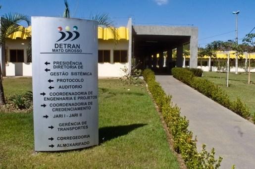 MPE oferece denúncia contra 99 pessoas envolvidas na 'Máfia do Detran' em MT e GO