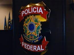 Polícia Federal deflagra quarta fase da Operação Registro Espúrio