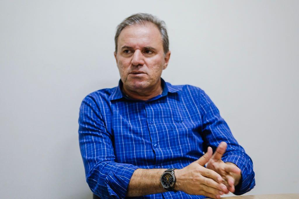 Mudar a gestão da Petrobras é uma necessidade urgente