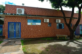 Centro de Atenção Psicossocial em Cuiabá passa a atuar até às 21 horas