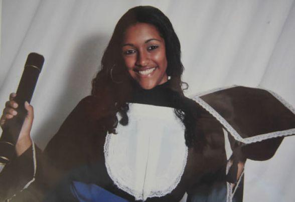 Assassinato de Juliene completa seis anos sem resolução