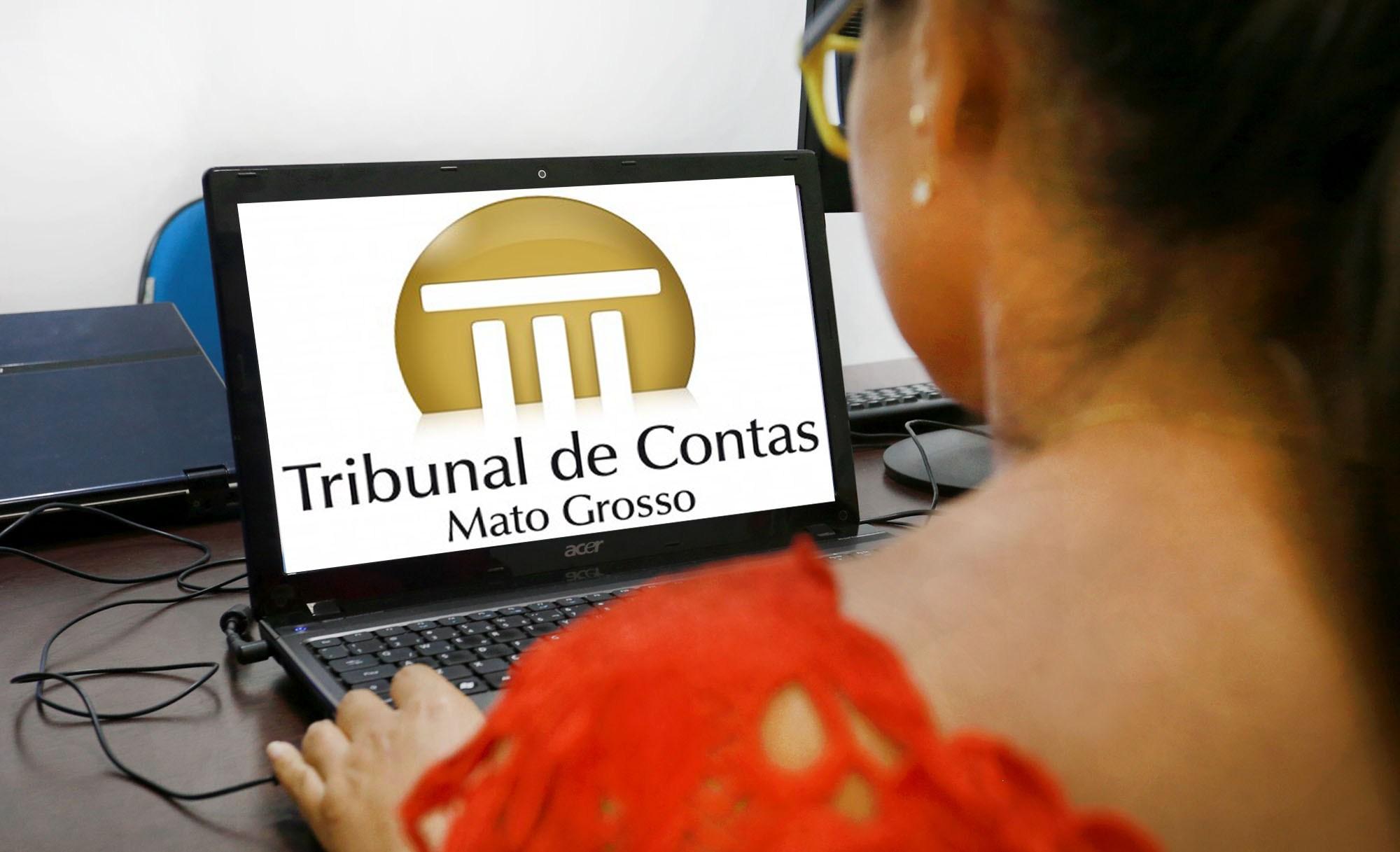 TCE mantém multa a ex-presidente da Câmara de VG por irregularidades na gestão