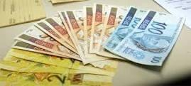 Serasa Experian indica crescimento de 5% na demanda por crédito em maio