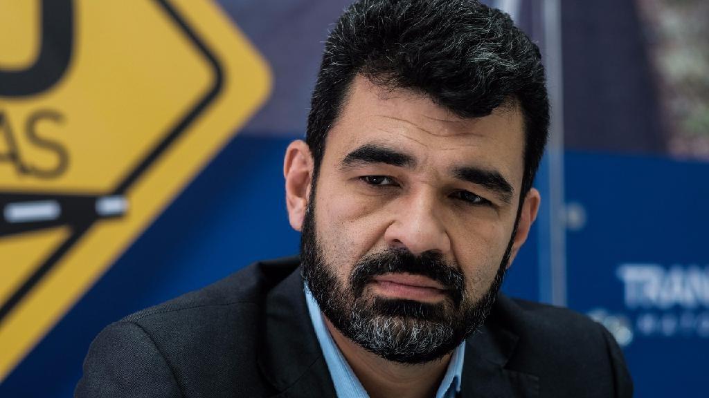 """Alvo do MP, Sinfra afirma que """"tem tomado as medidas necessárias para executar as obras"""""""