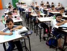 Começa nesta segunda-feira primeira etapa do Censo Escolar 2016