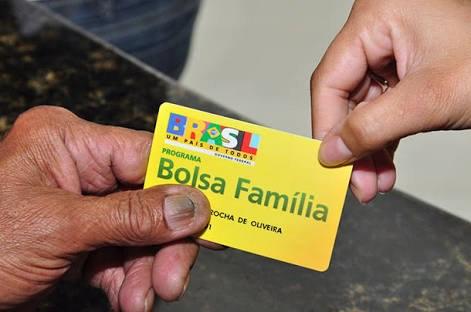 7 mil famílias podem perder benefício em VG por falta de recadastramento
