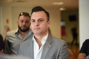 Emanuel confirma Júnior Leite no comando da Comunicação de Cuiabá