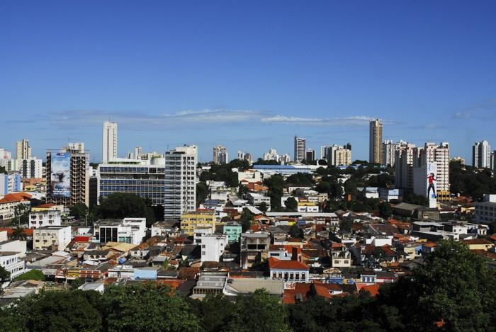 Foto: José Medeiros - Foto: