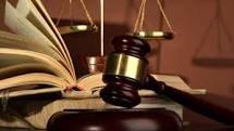 TJ suspende liminar que garantia sessão de julgamento contra presidente de Câmara