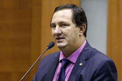Oposição na AL pede revisão do TCE sobre