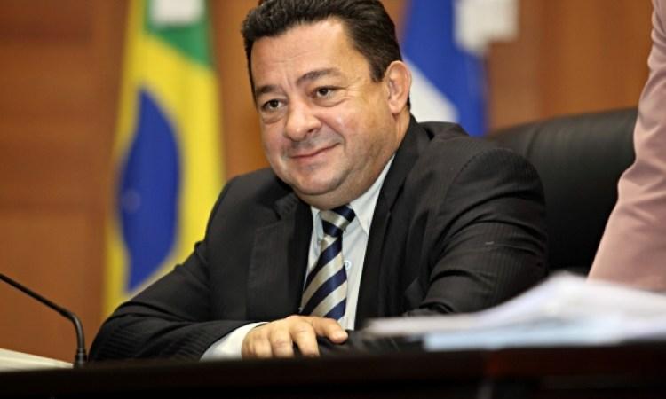 Desembargador José Zuquim nega habeas corpus a Mauro Savi