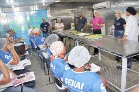 - Foto: Foto: Vicente Aquino - Sicom