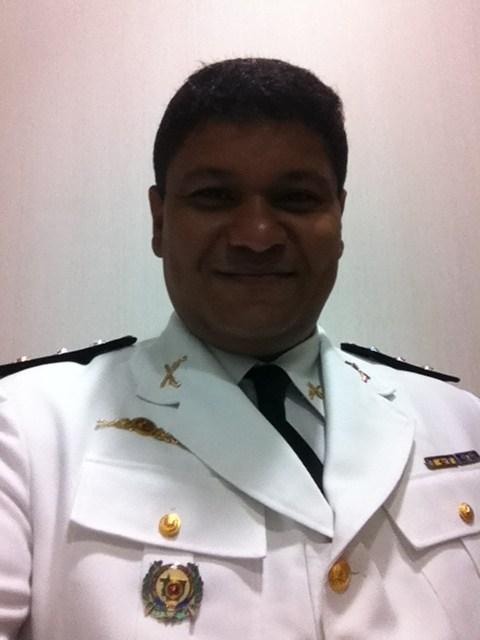 A segurança pública em Mato Grosso está sem rumo