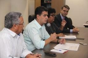 Associação questiona nomeação de procuradores; prefeitura garante legalidade