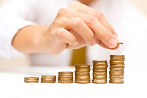 """Itiquira """"despenca"""" no ranking de qualidade de gestão fiscal; 14ª para 100ª posição"""