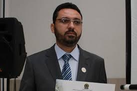 Justiça determina bloqueio de R$ 1,4 mi do ex-presidente da Câmara de VG