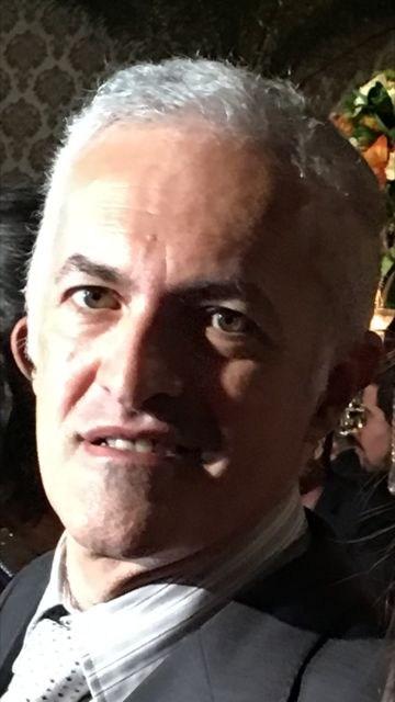 A insólita colaboração entre Sílvio Santos e Lula
