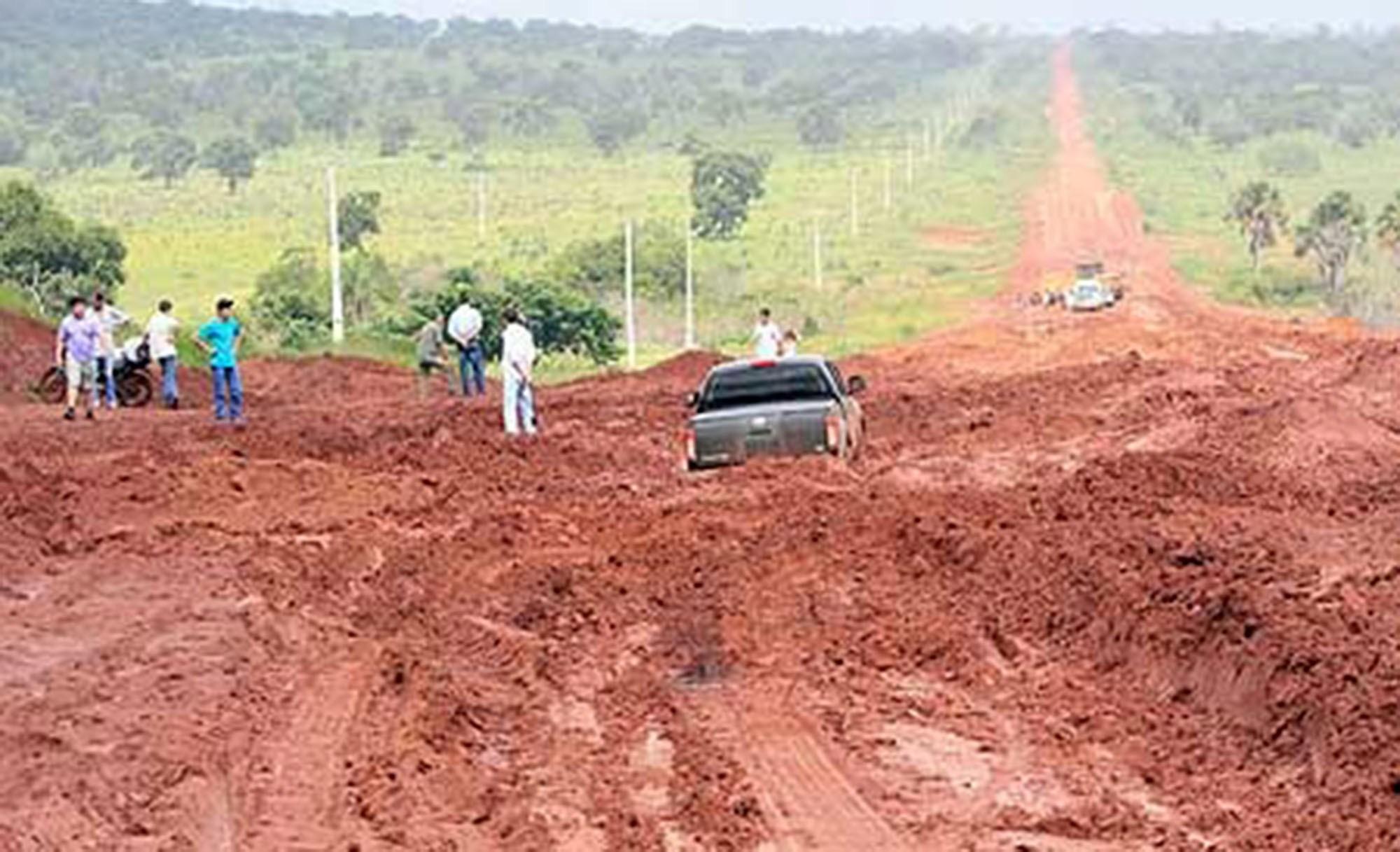 Três municípios decretam situação de emergência; Defesa Civil auxilia
