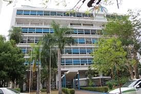 Prefeitura planeja o desenvolvimento da Capital a longo prazo em audiências comunitárias