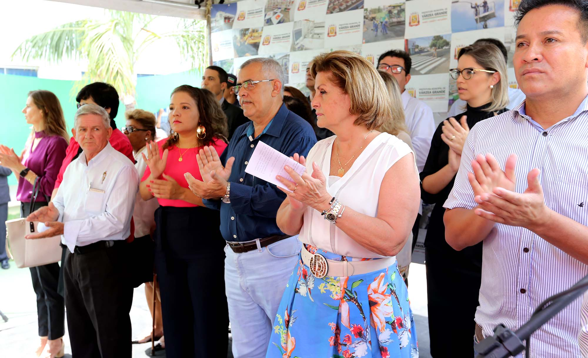 Prefeituras lançam Rede de Enfrentamento à Violência Doméstica contra a Mulher.