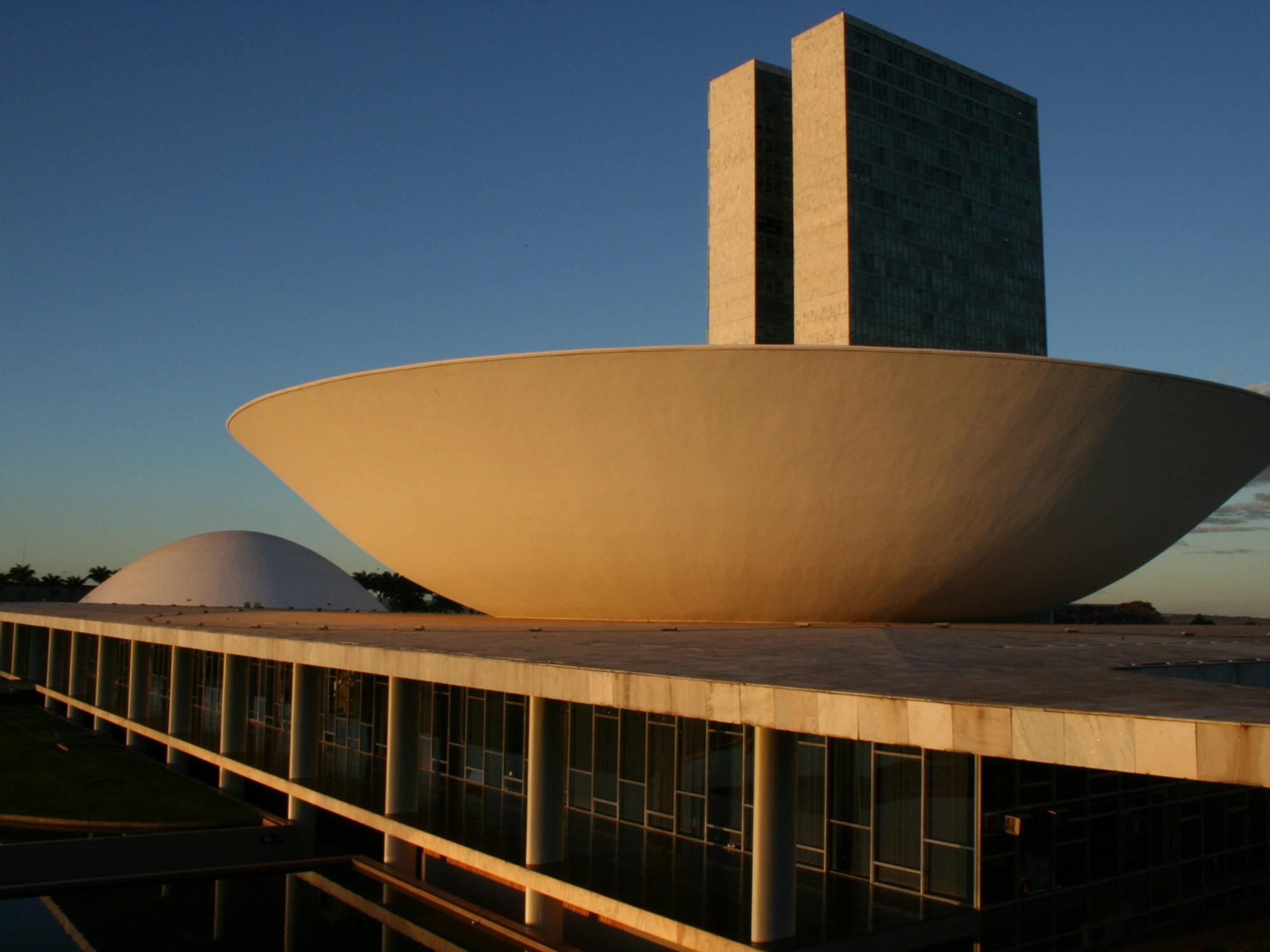 AFISMAT representa fiscais de MT em reunião para debater cidadania e democracia