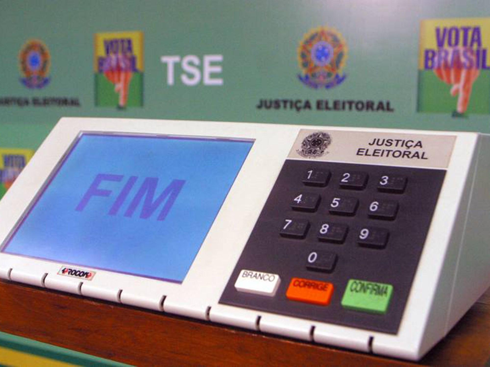 TRE vai realizar eleição suplementar em Planalto da Serra junto com 2º turno
