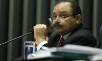 Presidente interino da Câmara Federal decide anular processo de impeachment