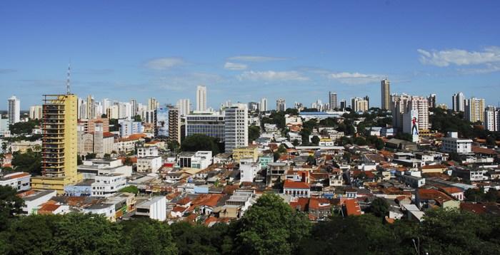 Cuiabá é selecionada em premiação nacional por medidas sustentáveis