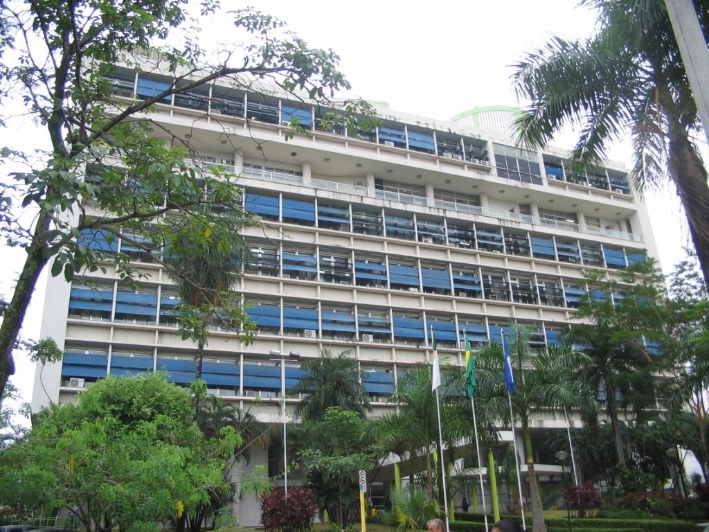 Prefeitura de Cuiabá paga folha dos servidores nesta sexta-feira