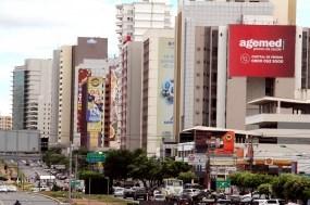 Prefeitura de Cuiabá cobra cumprimento da nova lei de publicidade