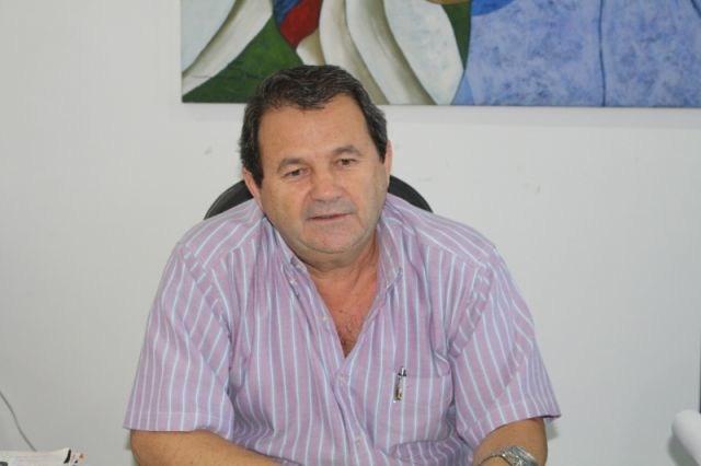 Cáceres receberá Caravana da Transformação em Janeiro