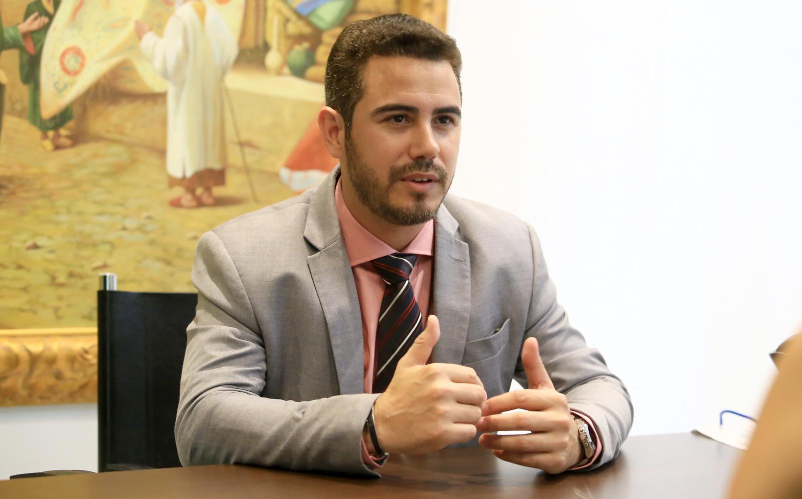 """""""A judicialização na saúde demonstra claramente a ineficiência do Poder Público"""", dispara advogado"""