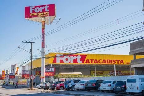 TJ mantém condenação de Fort Atacadista por cliente que quebrou a perna